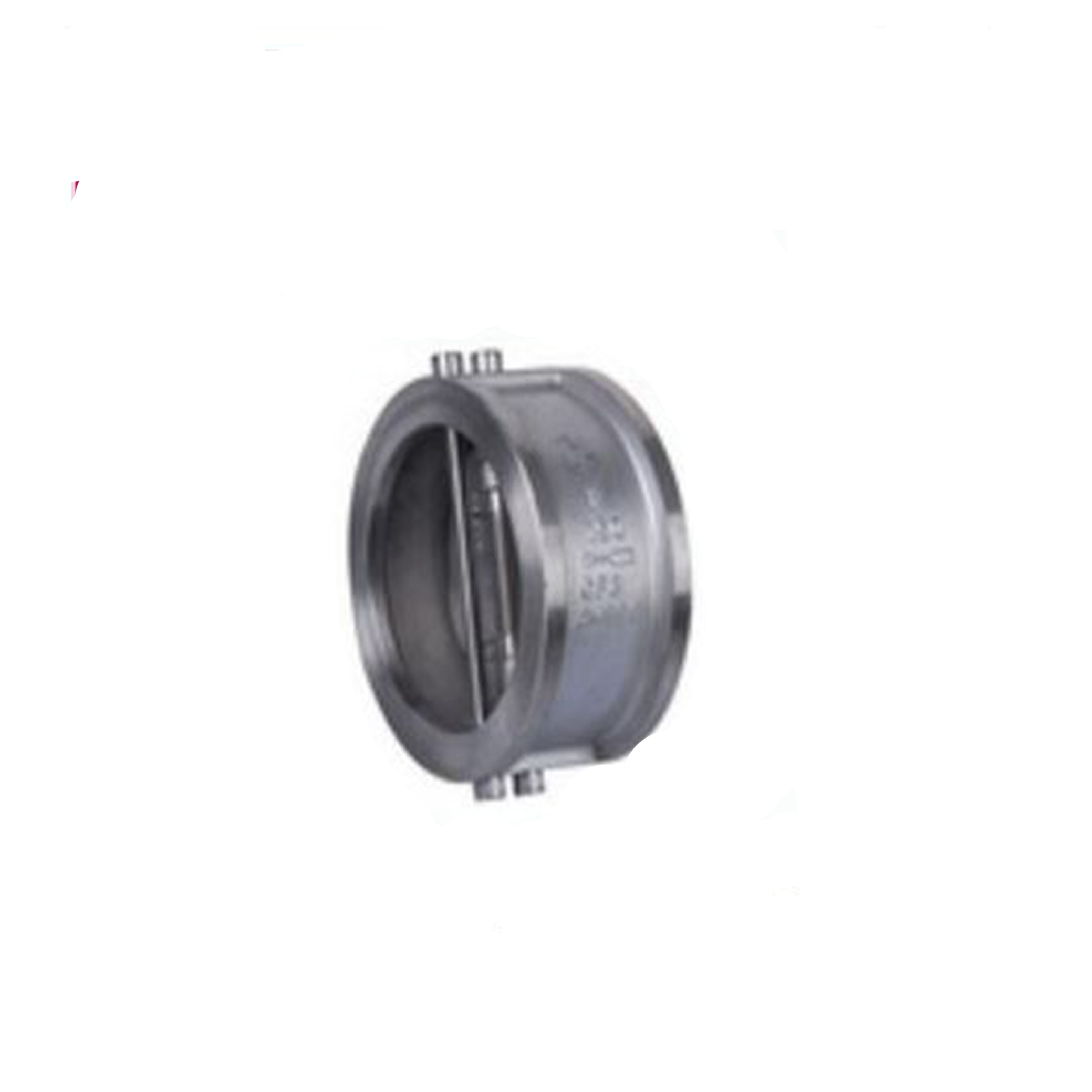MZC Stainless Wefer Check Valve
